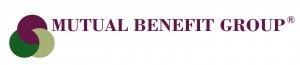 Mutual Benefit Group logo