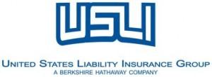 USLI insurance logo