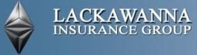 Lackawanna Insurance Group logo