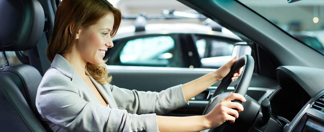 car-insurance-reading-pa-slider