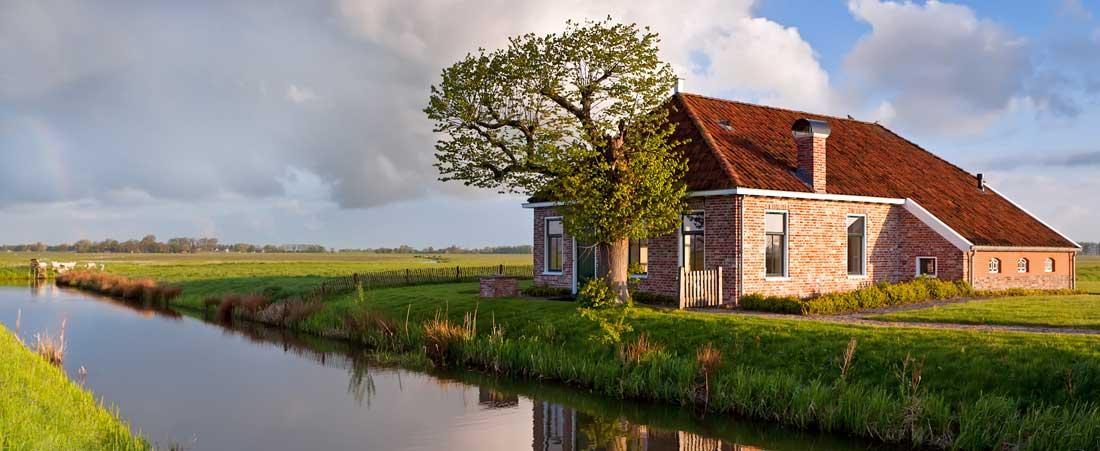 Homeowners Insurance | Renters Insurance | Gallen ...