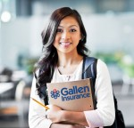 Interns and Workers Compensation Insurance advice from Gallen Insurance of Reading, PA