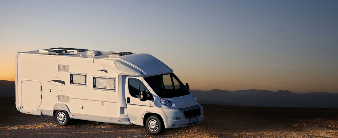 RV-Insurance-Gallen-Reading-PA