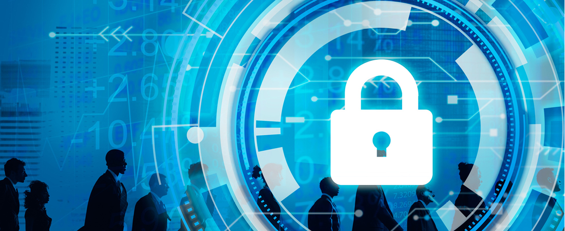 cyber-liability_slider