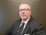 Daniel McDevitt of Gallen Insurance provides free Workers Compensation Insurance consultations