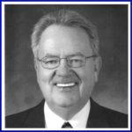 Jay Mahoney of Gallen Insurance