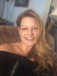 Amy Pertschi of Gallen Insurance