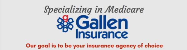 Specializing in Medicare