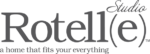 Rotell(e)