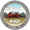 The Farmers Fire Insurance Company