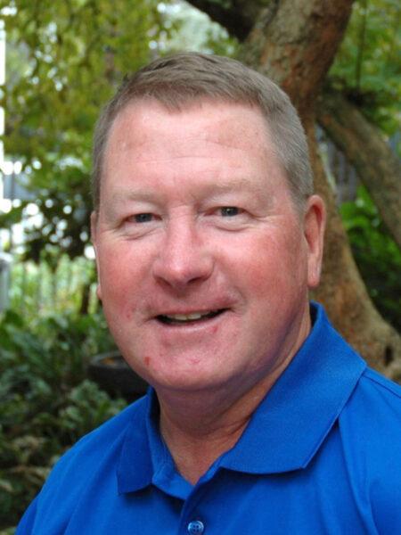 Dave Gallen, CPIA President of Gallen Insurance