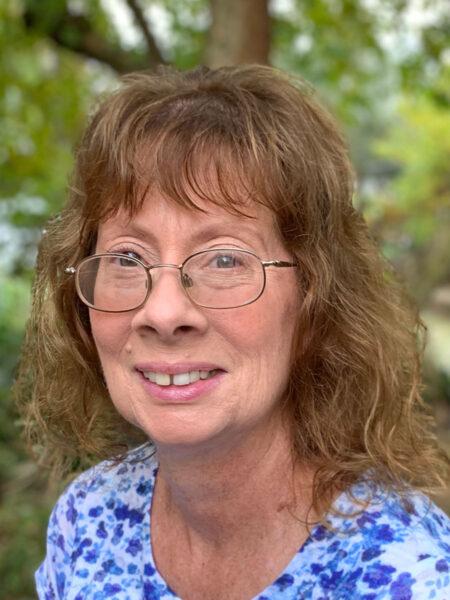Karen L. Lerch, CISR, CPIA – Account Executive of Gallen Insurance