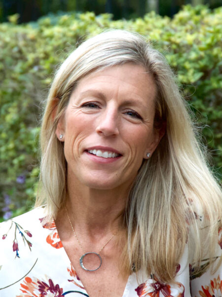 Sue Weidman – Account Executive at Gallen Insurance