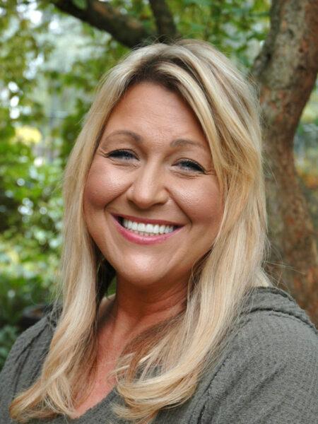 Teresa Kowalski – Account Manager at Gallen Insurance