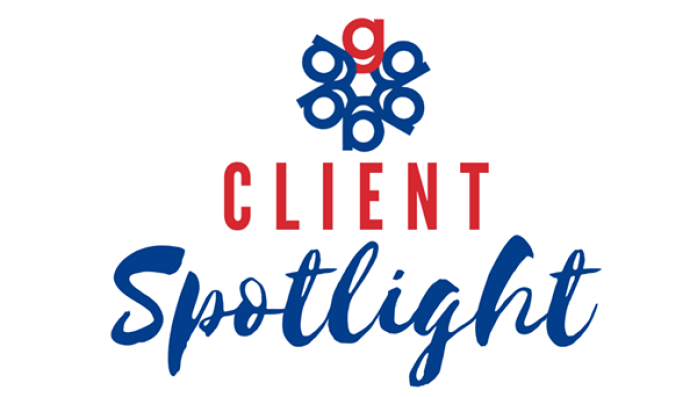Gallen Insurance Client Spotlight