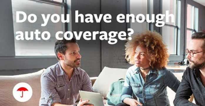 5 Questions to ask your Car Insurance Representative
