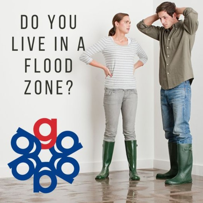 Ready to see what your properties flood risk looks like? Visit In the meantime, if you are curious to see what your flood risk looks like, visit www.floodfactor.com