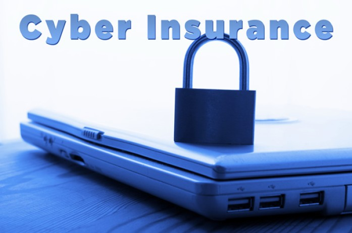 cyber liability insurance from Gallen in Reading, PA