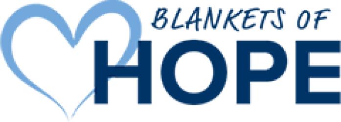 Blankets of Hope-Berks