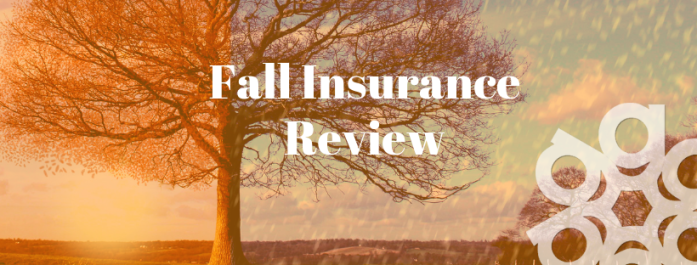 Farm and Home Insurance Review