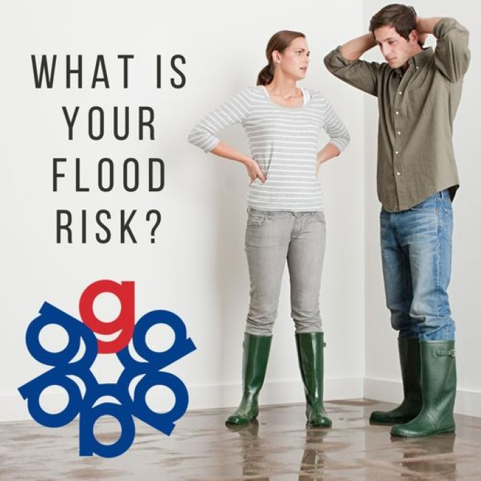 For more details & to assess your flood risk, check out our full article: