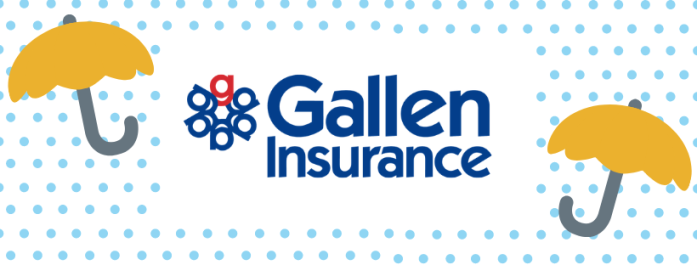 Spring Splendor at Gallen Insurance